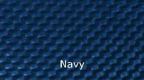 Navy beeswax sheet
